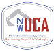National Utility Contractors Association (NUCA) - Oregon & SW Washington Chapter