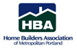 Home Builders Association of Metropolitan Portland (HBA)