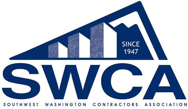 swca logo