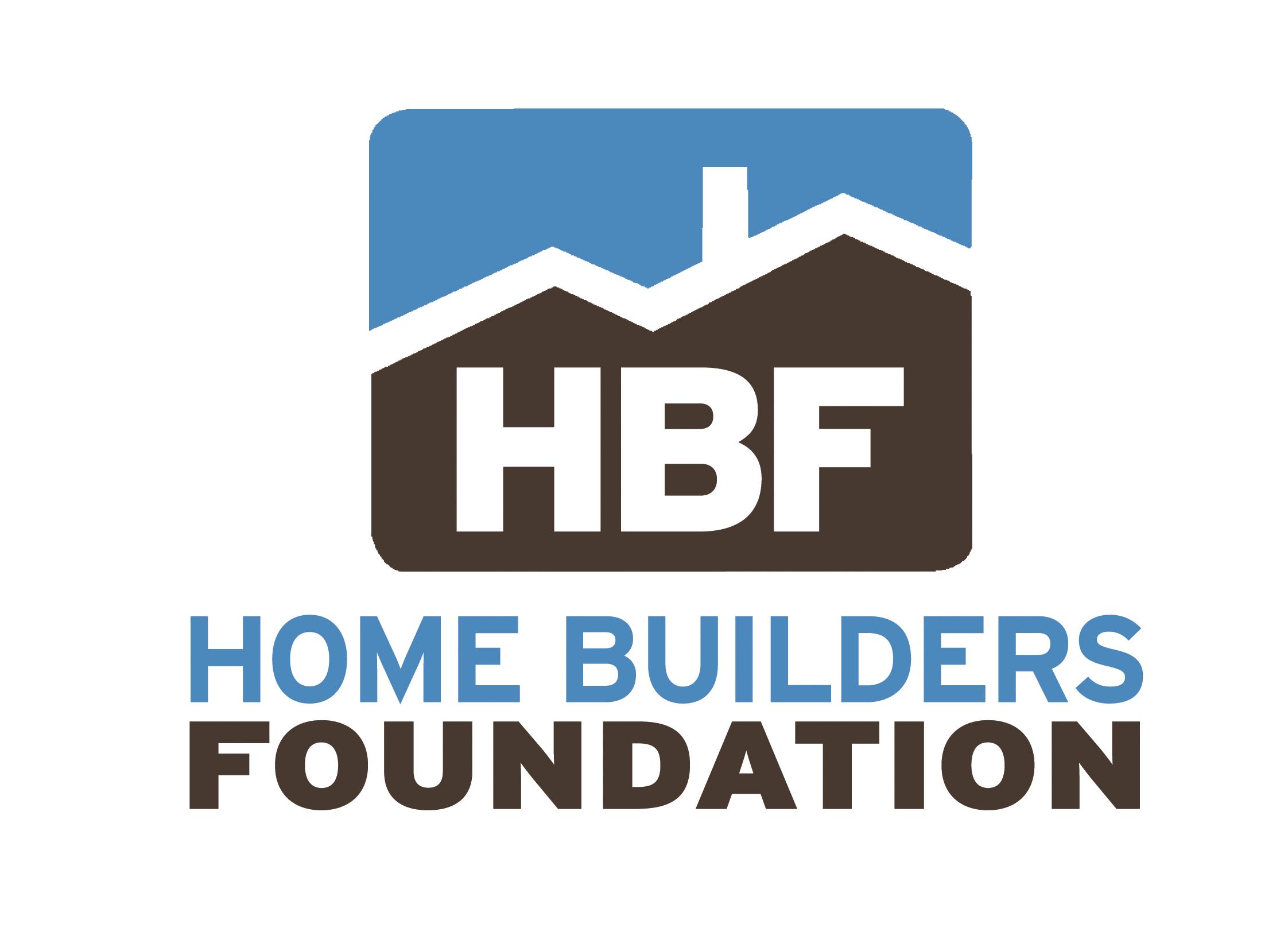 Residential Carpentry Certification Program The