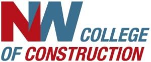 NWCOC logo